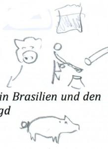 S_SkizzeSchwein