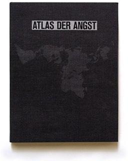 Atlas der Angst
